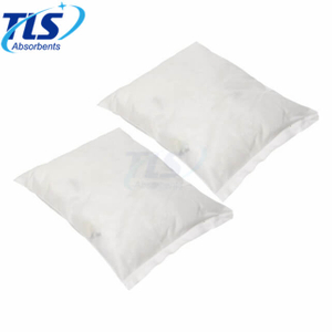 90L Oil Only Absorbent Pillows for Oil Spill Clean Up and Disposal