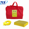 30L Hand Carried Hazmat Clean Up Kits for Stations