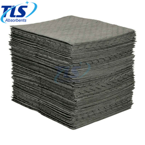 6mm 100% PP Universal Absorbent Pads For All Liquids