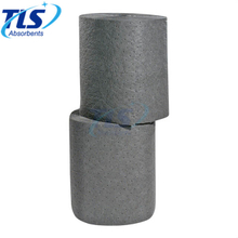 40cm*50m*7mm 100% PP Universal Absorbent Rolls For All Liquids