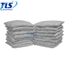 14'' x 18'' High Capacity and Classic Styled Universal Absorbent Pillows