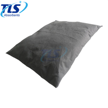 25cm x 35cm Universal Spill Pillows for Spill Containment & Clean-Up