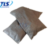 8'' x 10'' Economy Universal Absorbent Pillows With Tear Resistant and Durable Construction