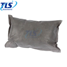 16'' x 20'' Universal Absorbent Containment Pillows for Marine Use